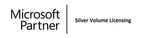 ms_lizenz_logo_slider